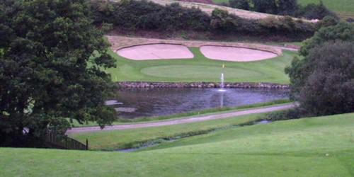 Glen Mill Golf Club