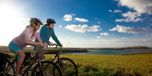 Biking.ie