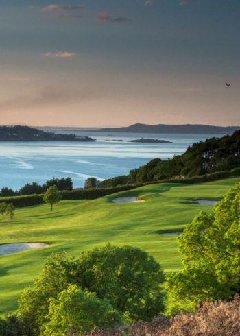 Bray Golf Club