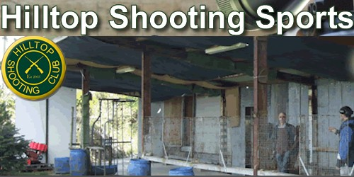 Hilltop Shooting Sports