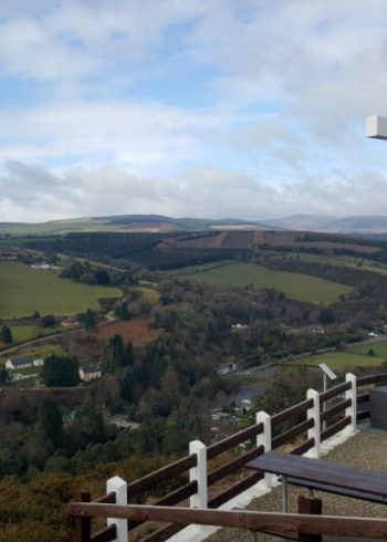 Miners Cross – Avoca