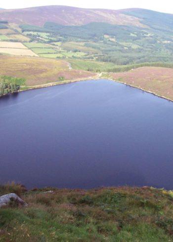 Lough Bray