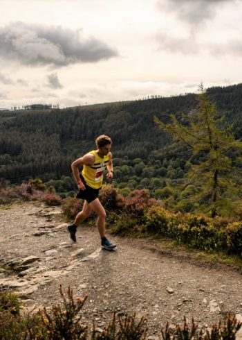 EcoTrail Wicklow 2021 – 25th Sept
