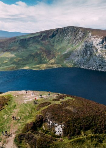 9 Photos To Prove That Wicklow Is The Most Beautiful County in Ireland