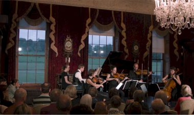 west-wicklow-chamber-music-festival