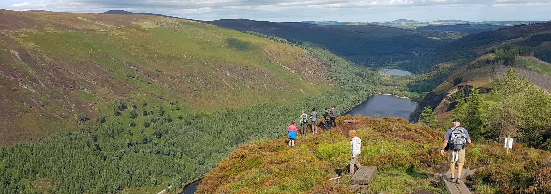 tours-and-guides-wicklow