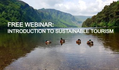 webinar-sustainable-tourism-nologo