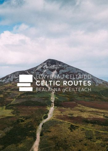 Celtic Routes Partnership – Wicklow
