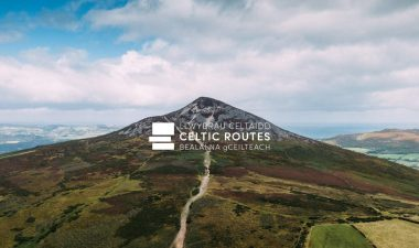 celtic-routes-featured-image-wicklow