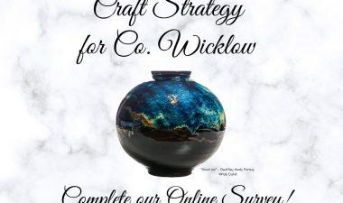 Craft Survey