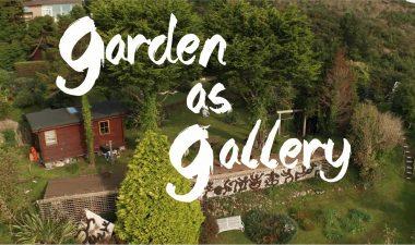 garden-as-gallery2