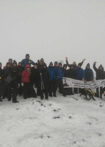 Mountain Adventures 74
